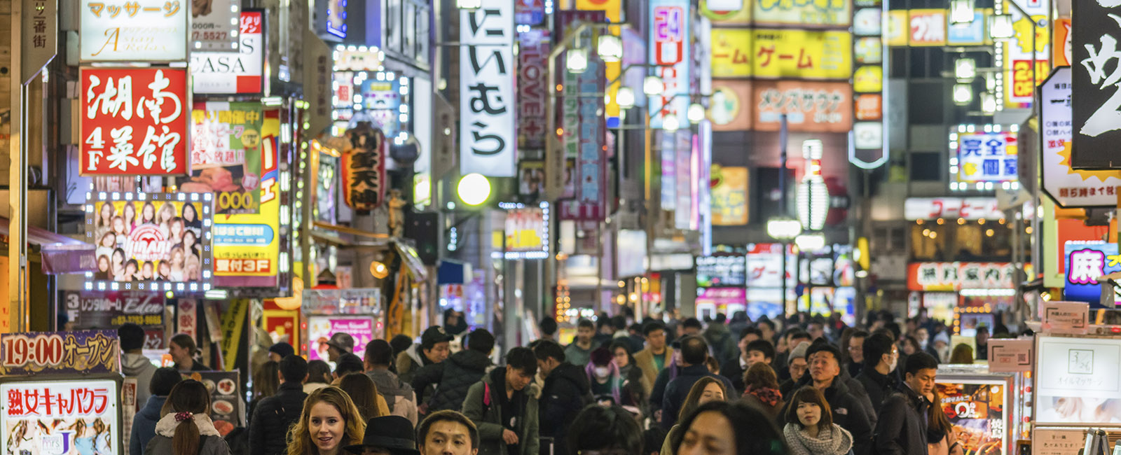 Japan gives its citizens until the age of 22 to decide their country of loyalty