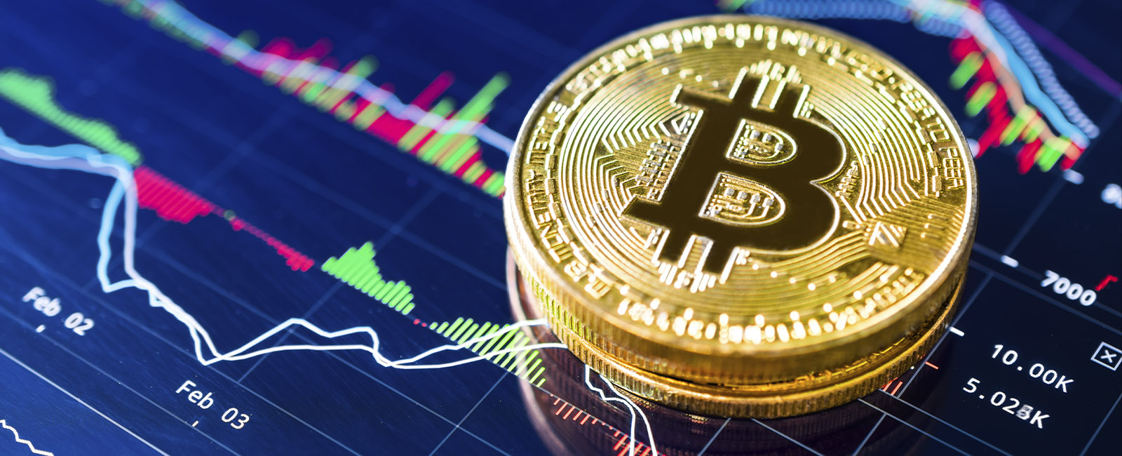 Prime Minister Gaston Browne made the announcement and expected the move to open new markets and attract applications from potential crypto-millionaires.
