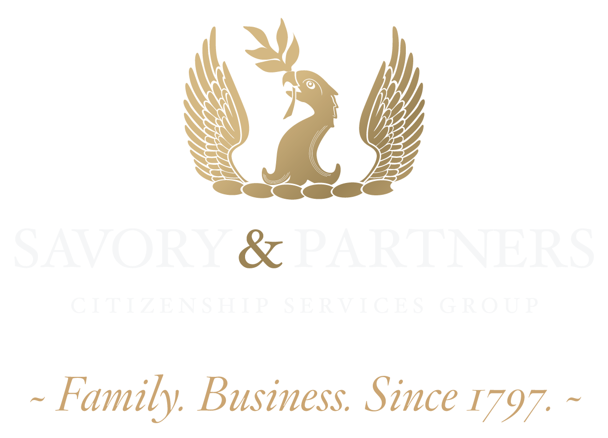 Logo-with-motto
