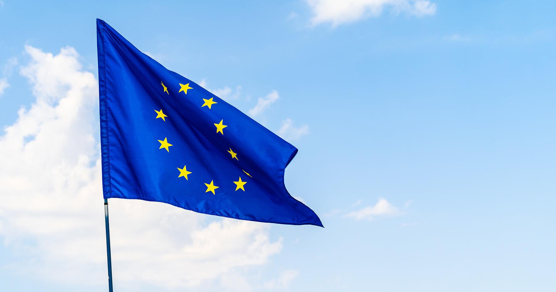آیا می خواهید دسترسی سریع به بازار معاملات اروپا داشته باشید؟ چرا تابعیت اتحادیه اروپا راه حل شماست را اینجا بخوانید.