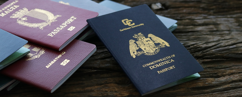 أبرز 5 أسباب تدفعك للحصول على الجنسية الثانية