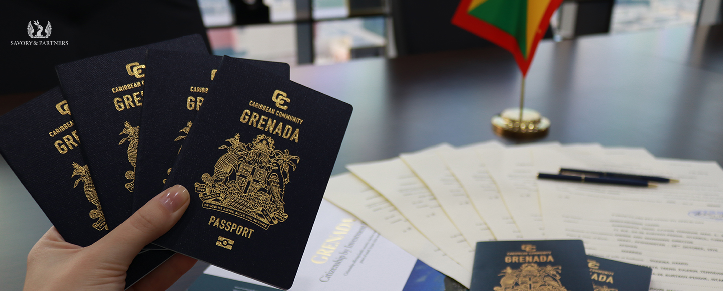 2019 Prediction: Growing demand for Citizenship by Investment Programs