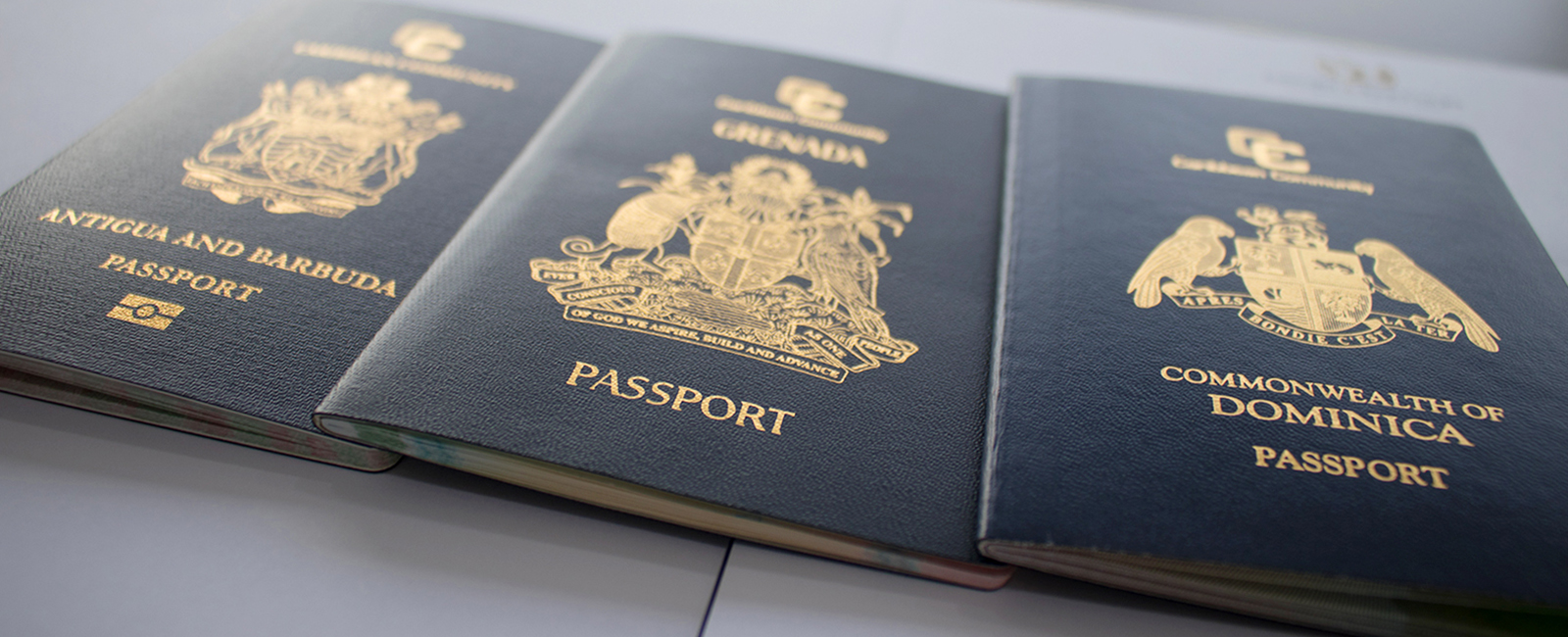 3 Determinant Factors to Consider When Investing In A Second Passport-2