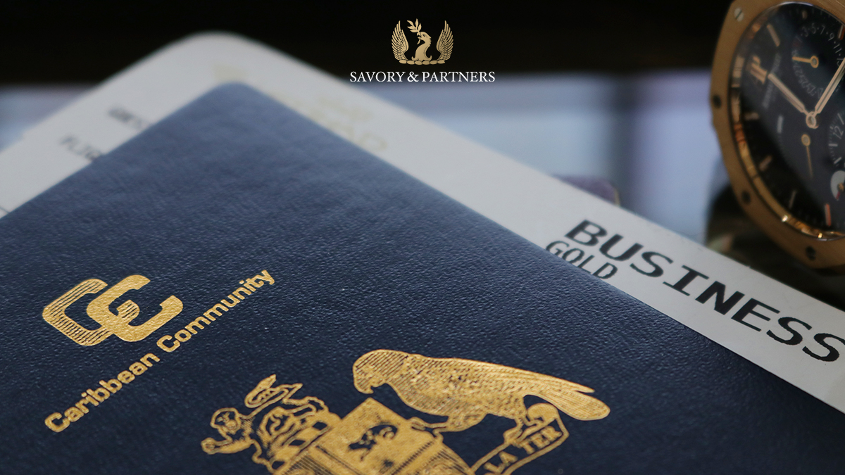 Are you planning to invest in second citizenship and move abroad with your investment?-1