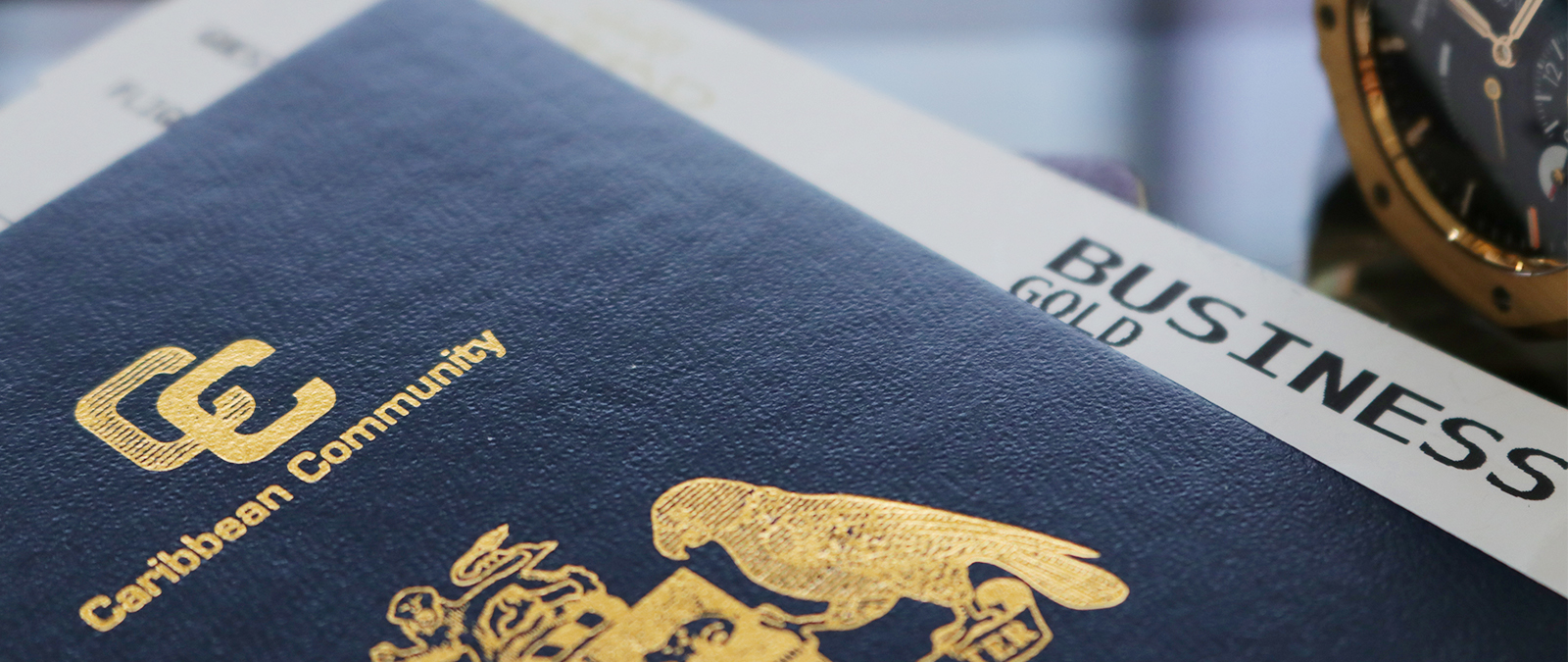 Five Reasons Why You Need a Second Passport Today-1