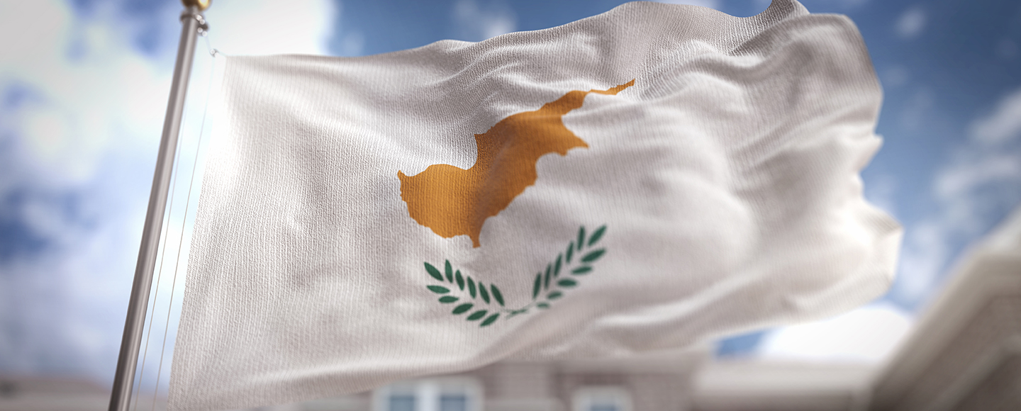 Five Reasons a Cyprus Citizenship Can Change Your-Life