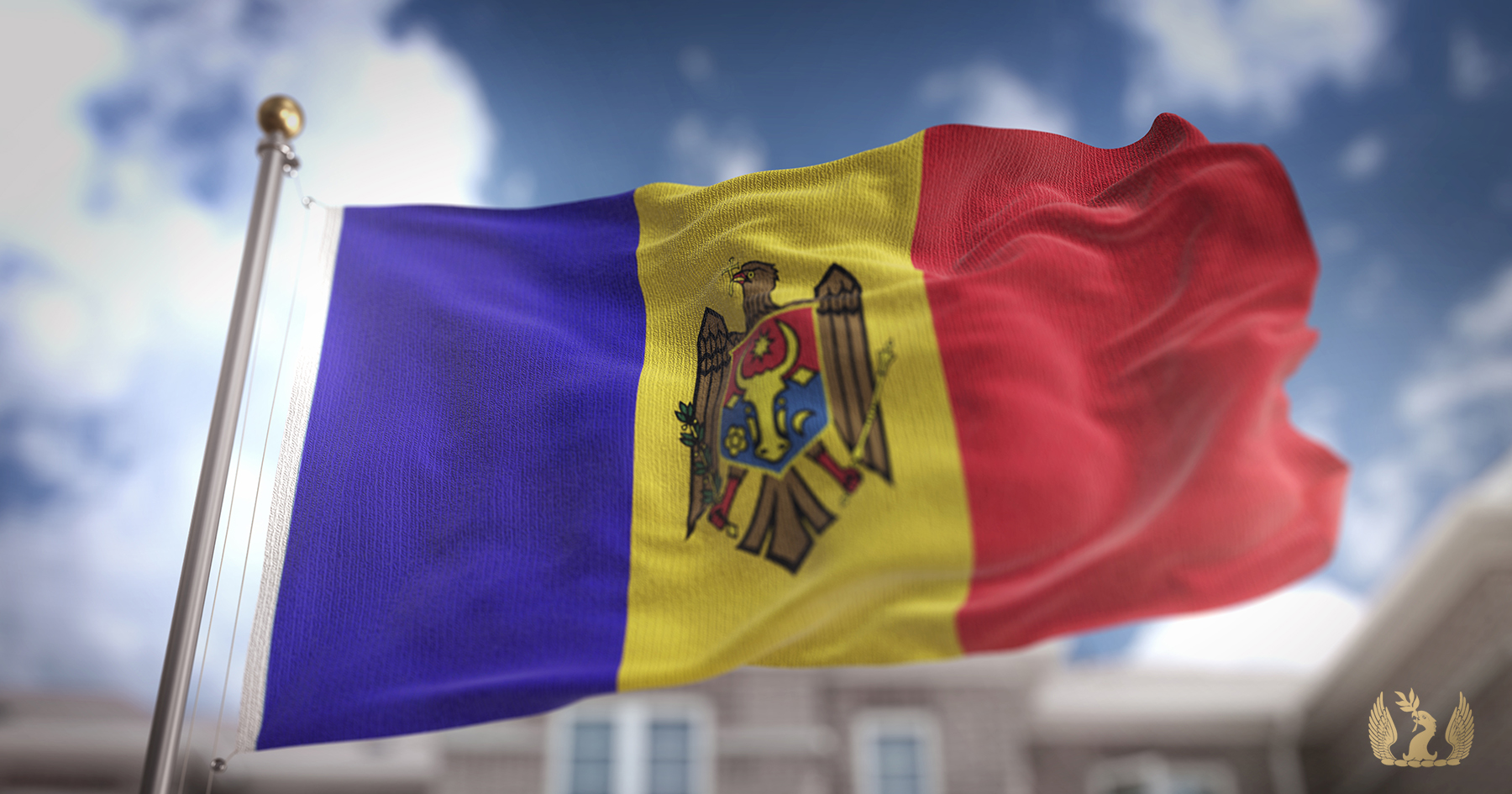 Citizenship by Investment Program from Moldova temporarily