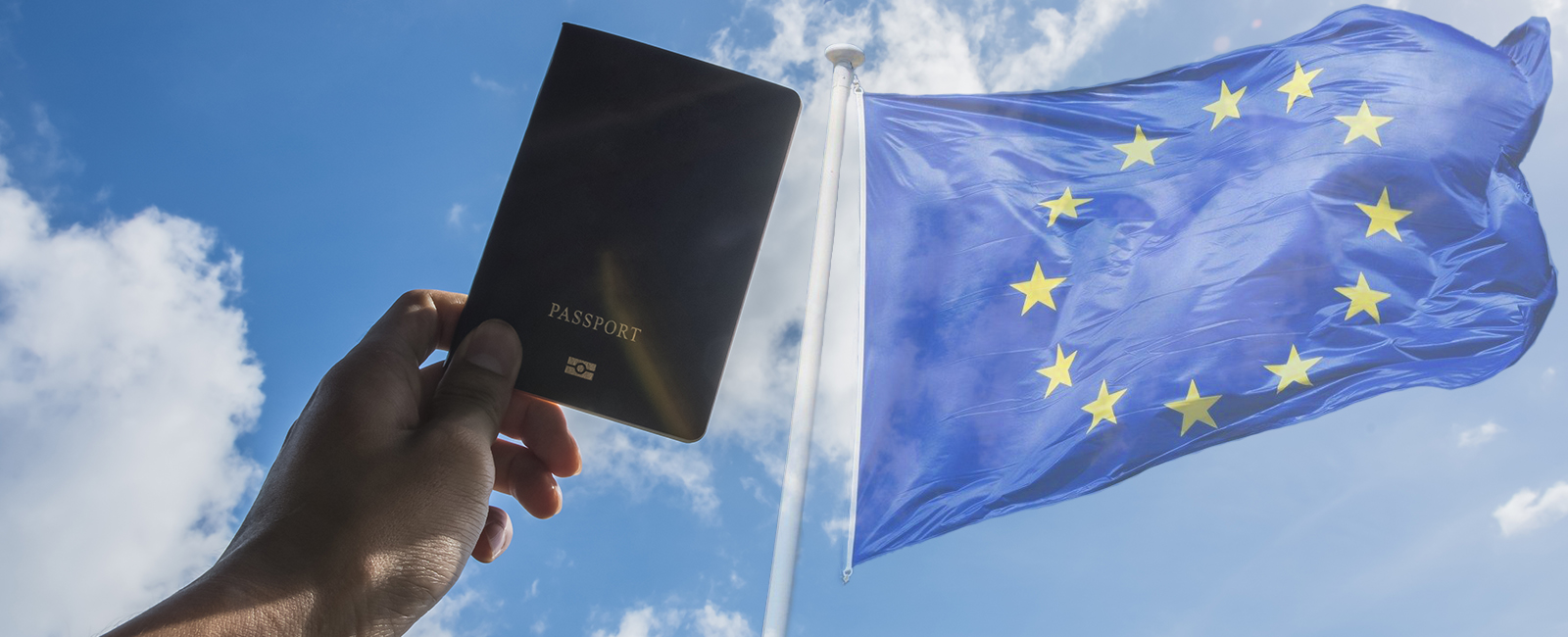 How to Apply for Second Citizenship in Europe-5