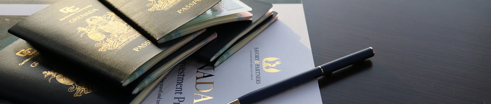 The Immigration and Passport Department from the Government of Grenada has officially launched the e-Passport on Tuesday 17th July 2018. Being the...