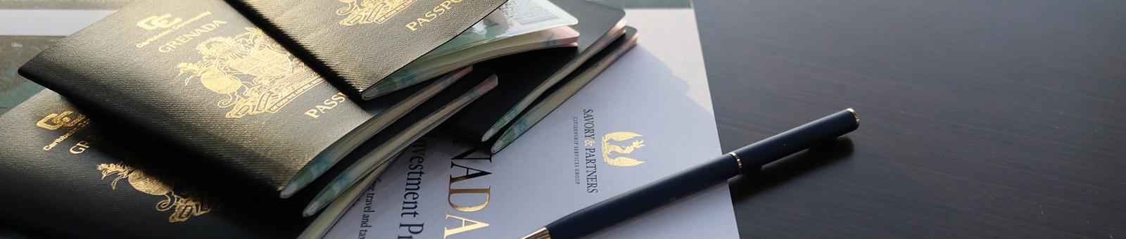 Grenada-e-passport-2