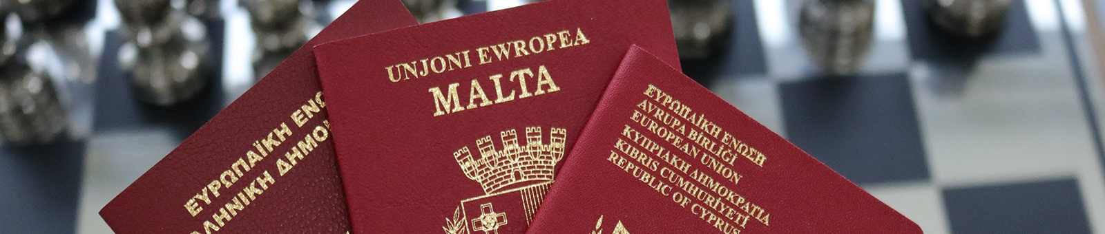 How to Become an EU Citizen in Just 90 Days, Part Two