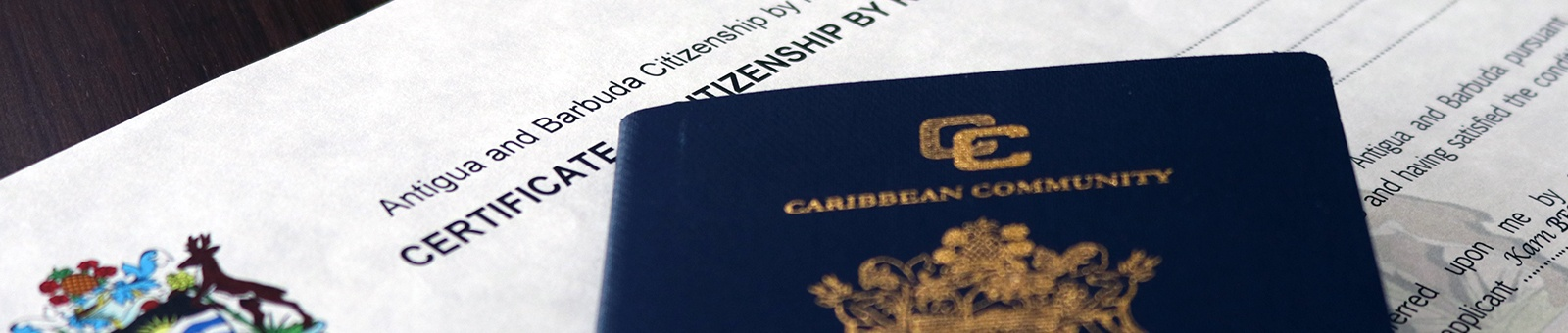 Second Citizenship The Benefits and the Pitfalls to Avoid
