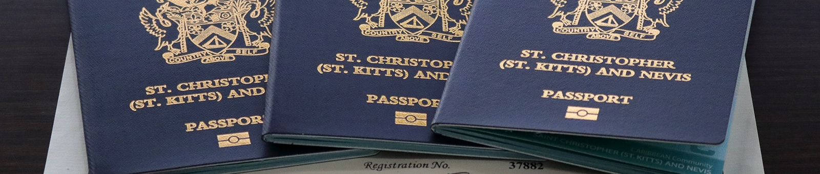 St. Kitts and Nevis' Citizenship by Investment Programme Secures Its Position as the Platinum Brand of the Industry