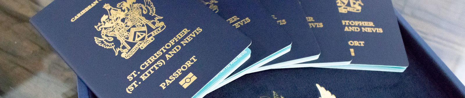 World's Oldest Citizenship by Investment Programme Changes Prices