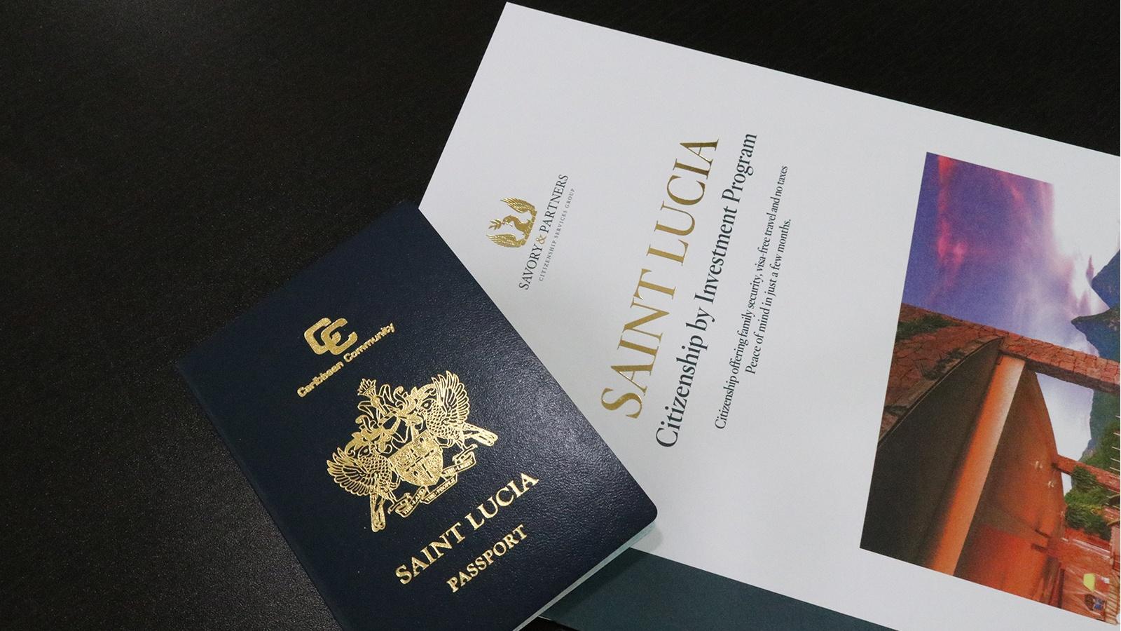 St Lucia bans Iranians2