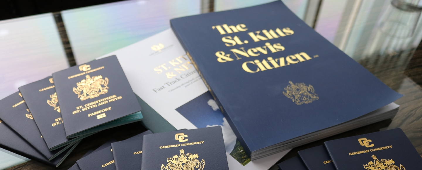 St. Kitts and Nevis Signs Visa-Waiver Agreement With Montenegro