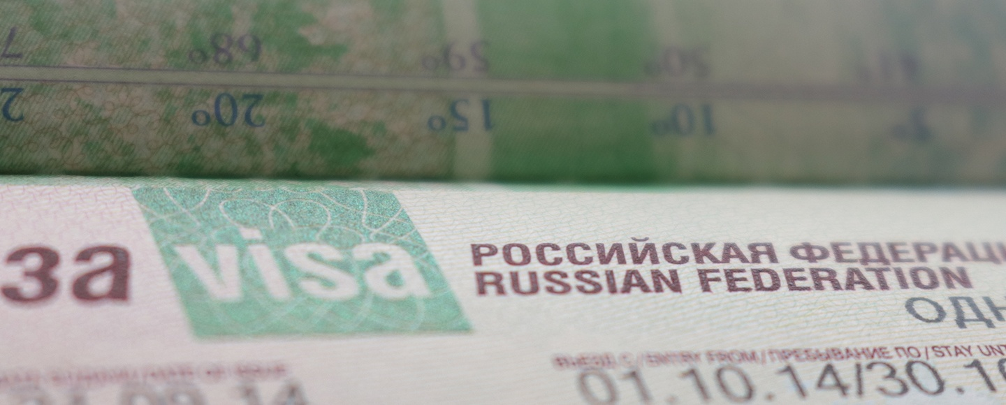 The government of Russia endorses a visa waiver agreement with the Commonwealth of Dominica-4