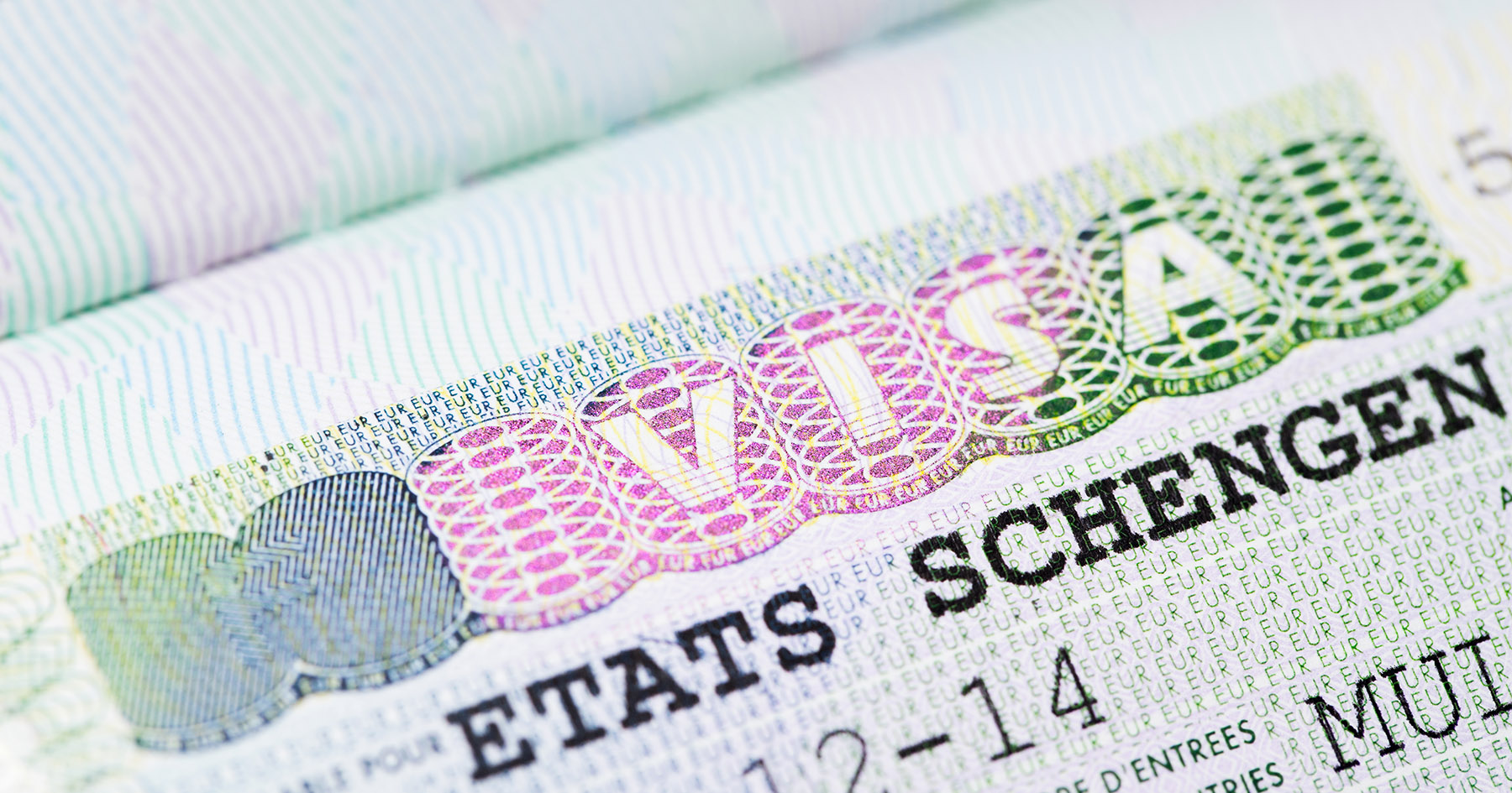 What is a Golden Visa?