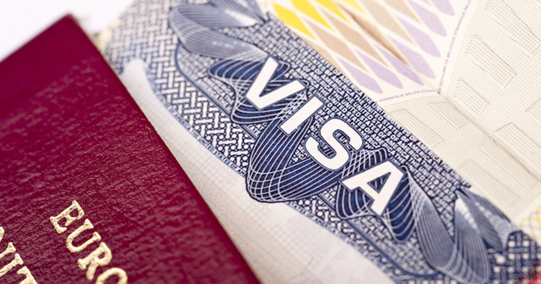Why Should You Consider a Second Nationality?